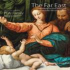The Far East Magazine